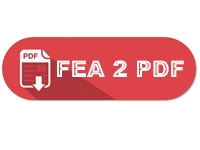 FEA2PDF